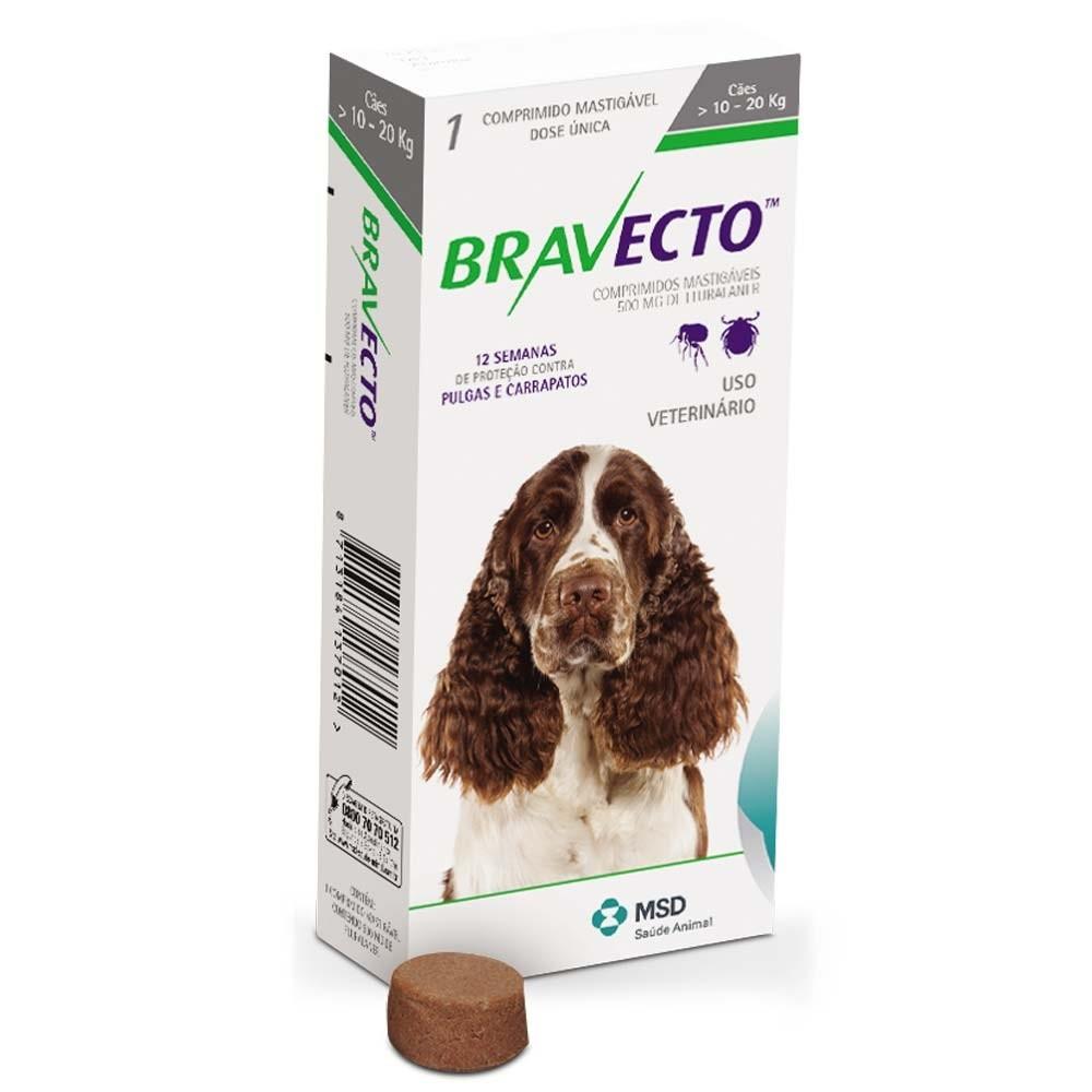 бравекто для собак инструкция цена москва
